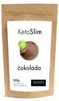 Advence KetoSlim 480 g