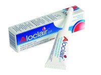Sinclair Aloclair gel 8 ml