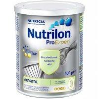 Nutrilon 0 Nenatal (Premature) 400 g