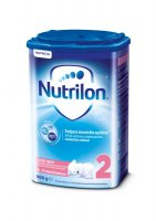 Nutrilon 2 Good Night 800 g
