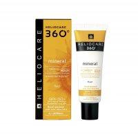Heliocare 360° Mineral SPF 50+ 50 ml