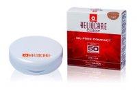 Heliocare kompaktní make-up SPF50 Light 10 g