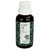 Australian BodyCare Pure Oil Tea Tree olej 30 ml