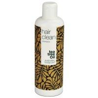 Australian BodyCare Hair Clean šampon 250 ml