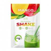 Matcha Tea Bio Shake mango 30 g