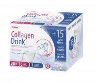 Dr.Max Collagen Drink dárkové balení 30+15 sáčků