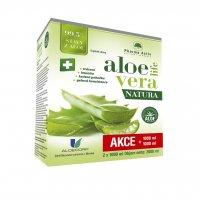 Pharma Activ AloeVeraLife NATURA 2x1000 ml