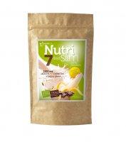 Nutricius NutriSlim banán čokoláda 210 g
