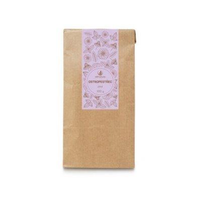 Allnature Ostropestřec plod sypaný čaj 300 g