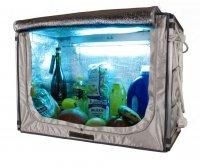 Regre box Dezinfekční box s UV-C světlem