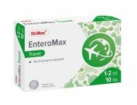 Dr.Max EnteroMax 10 kapslí