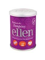 Ellen Probiotické tampóny mini 14 ks