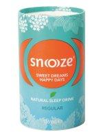 Snoooze natural sleep drink Regular 135 ml