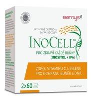 Barny´s InoCell 2x60 kapslí