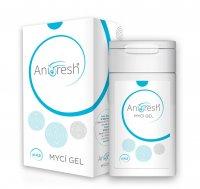 AniFresh Intimní mycí gel 200 ml