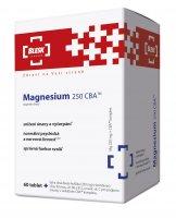 Blesk Magnesium 250 CBA 60 tobolek