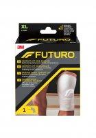 3M FUTURO™ Kolenní bandáž Comfort Lift vel. XL 1 ks