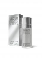 Nuance For Men Energizer Morning Gel ranní gel na obličej 50 ml