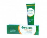 Kartalin-A mast na lupénku a alergodermatózy 100 g