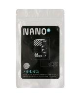 NANO+ Block Nákrčník s vyměnitelnou nanomembránou 1 ks