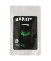 NANO+ Elis Nákrčník s vyměnitelnou nanomembránou 1 ks