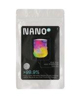 NANO+ Chameleon Nákrčník s vyměnitelnou nanomembránou 1 ks
