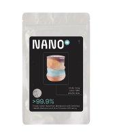 NANO+ Mix Nákrčník s vyměnitelnou nanomembránou 1 ks