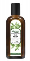ALKMENE BIO Tonikum na vlasy Kopřiva 250 ml