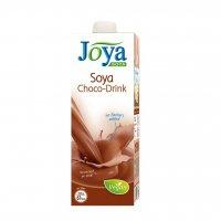 Joya Sójový čokoládový nápoj 1000 ml
