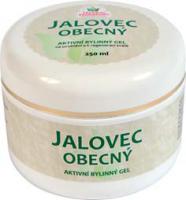 Herbal Harmony Jalovec obecný bylinný gel 250 ml