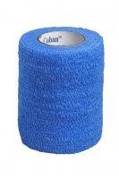 3M Coban elastické samofixační obinadlo 7,5 cm x 4,5 m 1 ks modré