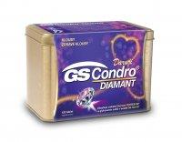 GS Condro Diamant dárkové balení 120 tablet