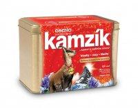 Cemio Kamzík dárkové balení 120 kapslí