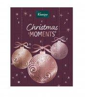 Kneipp Adventní kalendář 2020