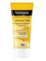 Neutrogena Curcuma Clear Hydratační krém bez obsahu oleje 75 ml