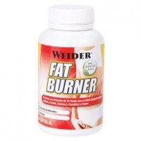 WEIDER Fat Burner 300 kapslí