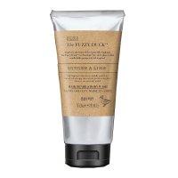 Baylis & Harding Pánský mycí gel na vlasy a tělo Zázvor a limetka 250 ml