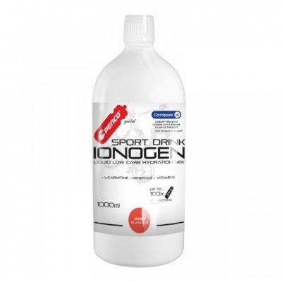 Penco Ionogen pomeranč 1000 ml