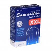 Samaritan XXL sáčky 24x5 g