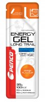 Penco Energy gel Long Trail pomeranč 35 g