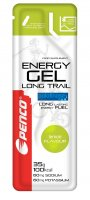 Penco Energy gel Long Trail citron 35 g
