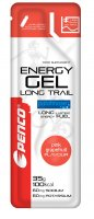 Penco Energy gel Long Trail růžový grep 35 g