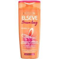 Loréal Paris Elseve Dream long obnovující šampon 250 ml
