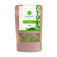 Herb&Me Moringa z Filipín Žlučník bylinná směs 30 g