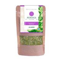 Herb&Me Moringa z Filipín Oplodnění bylinná směs 30 g