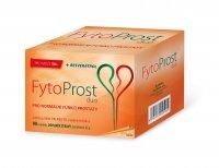 FytoProst duo 90 tobolek