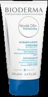 BIODERMA Nodé DS+ Šampon proti lupům 125 ml