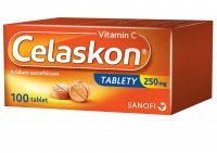 Celaskon 250 mg 100 tablet