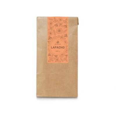 Allnature Lapacho sypaný čaj 250 g