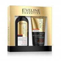 Eveline Argan & Keratin dárkové balení